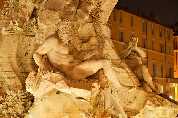 Rome-night (2)