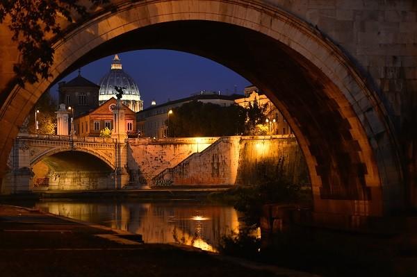 Rome-night (3)