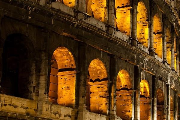 Rome-night (4)