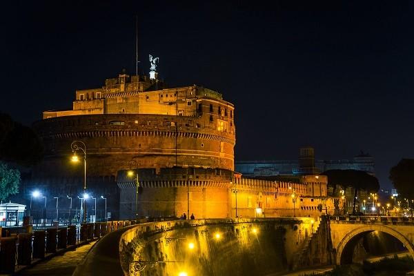 Rome-night (5)