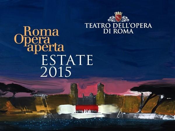 Rome-opera-Terme-Caracalla