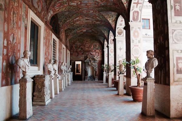 Rome-palazzo-Altemps-2