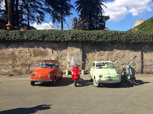 Rome-scooter-fiat-toer 12