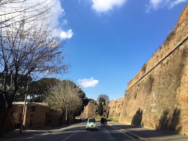 Rome-scooter-fiat-toer 9