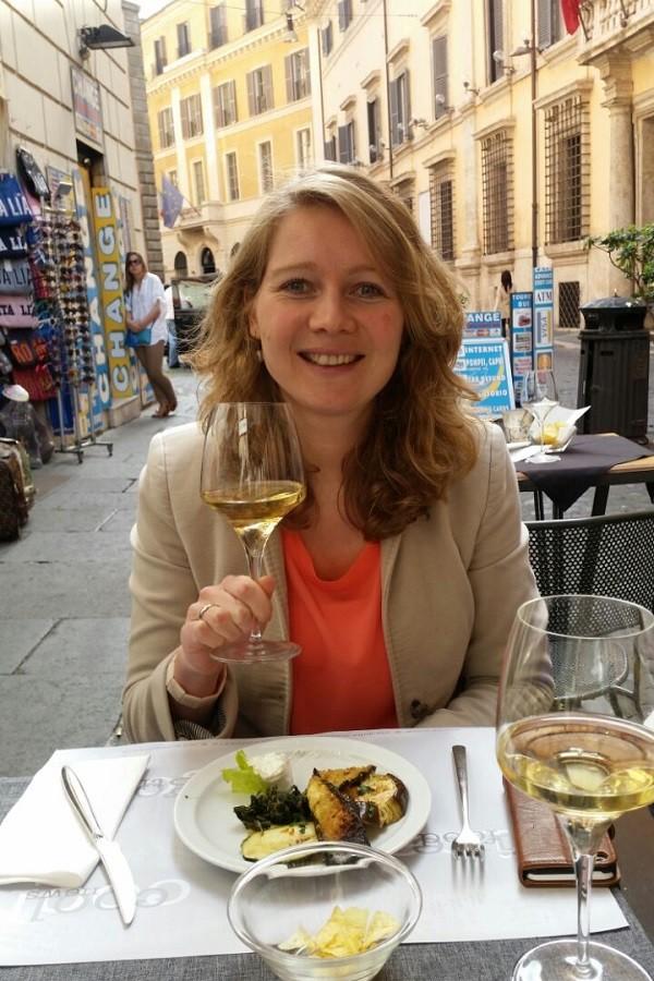 Rome-wijn (2)