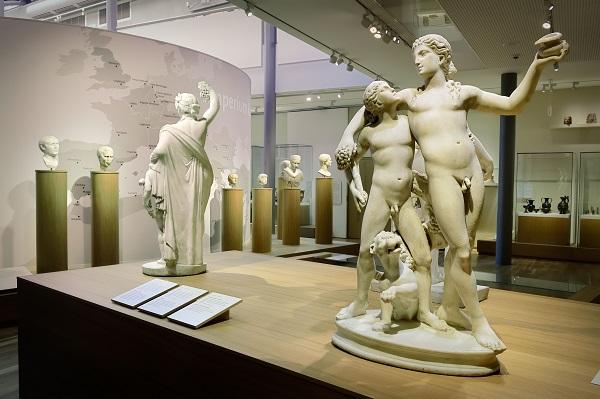 Romeinen-Rijksmuseum-van-Oudheden-Leiden-foto-Mike-Bink (1)
