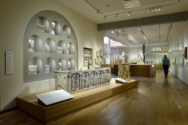 Romeinen-Rijksmuseum-van-Oudheden-Leiden-foto-Mike-Bink (2)