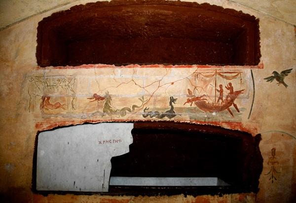 Romeinse-Katakomben-Valkenburg (7)
