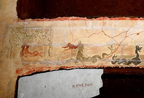 Romeinse-Katakomben-Valkenburg (7a)