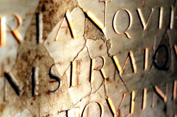 Romeinse-Katakomben-Valkenburg-Damasus-inscriptie (2)