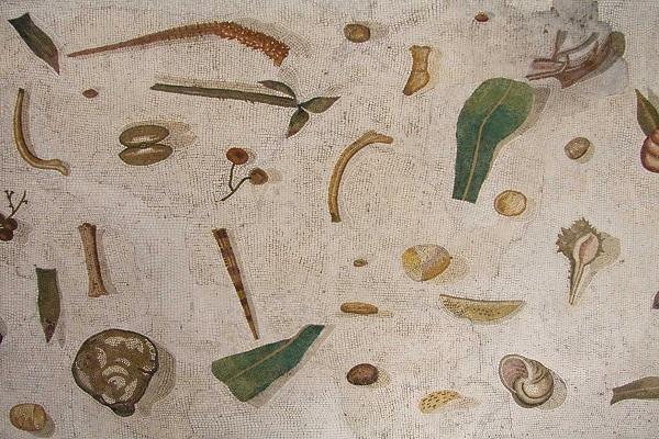 Romeinse-kookworkshop-Eetverleden-2