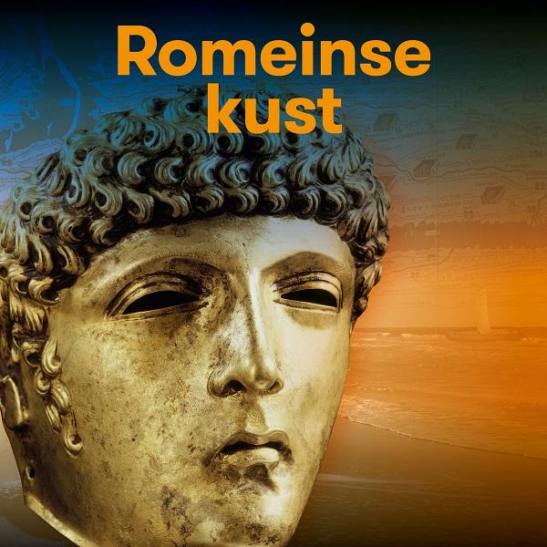 Romeinse-kust-Rijksmuseum-van-Oudheden