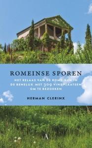 Romeinse-sporen-Clerinx