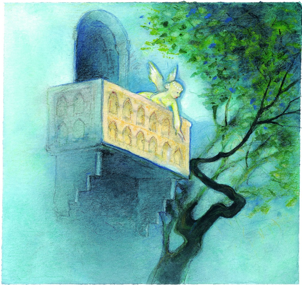 Citaten Romeo En Julia : Nogmaals romeo en julia ciao tutti ontdekkings