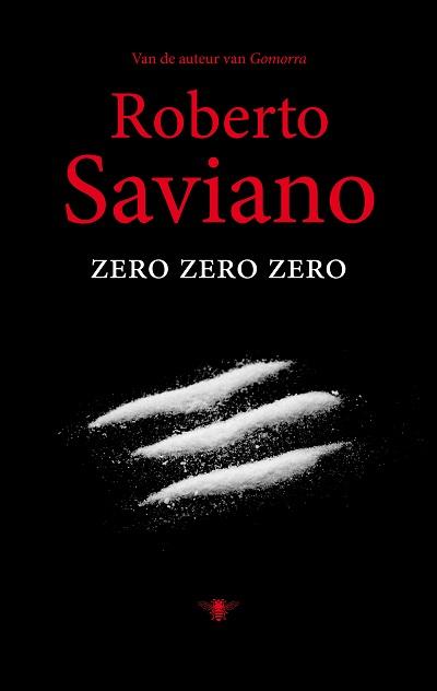 SAVIANO_Zero