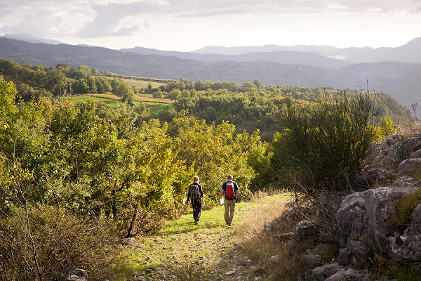 SNP-Cilento-Campanië-wandelen (2)
