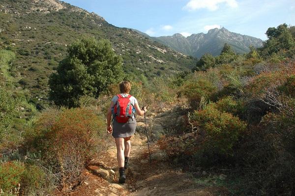 SNP-Elba-Toscane-wandelen (1)