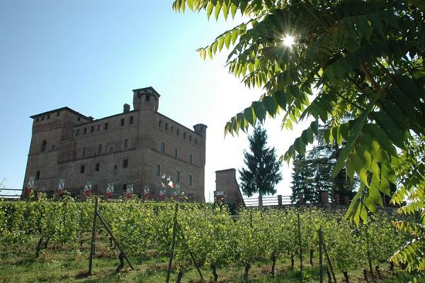 SNP-Piemonte-wandelen