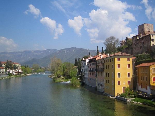 SNP-Veneto-Bassano-del-Grappa