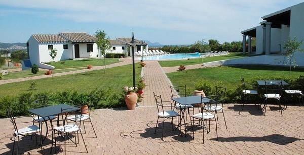 Sa-Prata-Resort-Eliza-was-here-Sardinie (2)