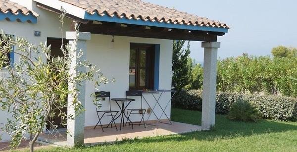 Sa-Prata-Resort-Eliza-was-here-Sardinie (3)