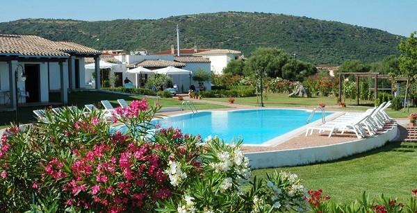 Sa-Prata-Resort-Eliza-was-here-Sardinie
