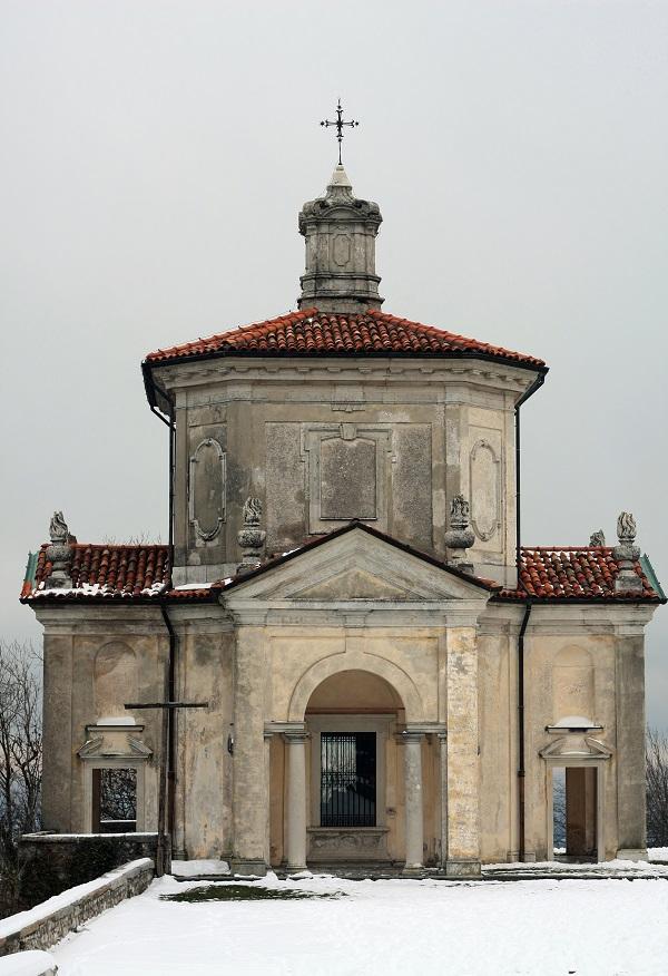 Sacri-Monti-Varese (11)