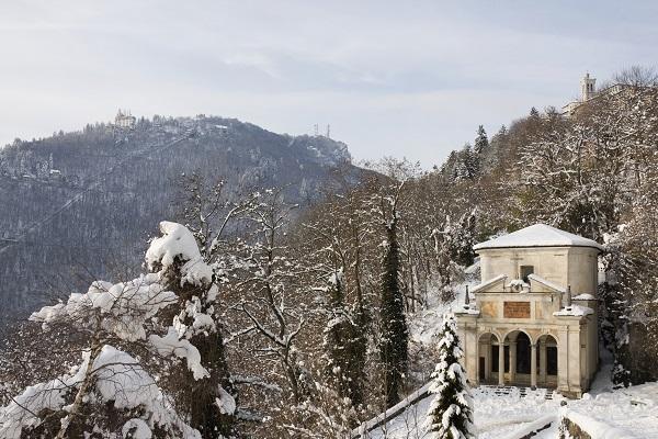 Sacri-Monti-Varese (13)