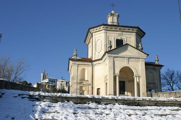 Sacri-Monti-Varese (15)