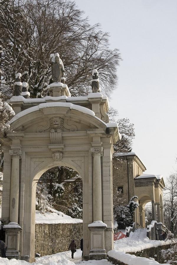 Sacri-Monti-Varese (2)