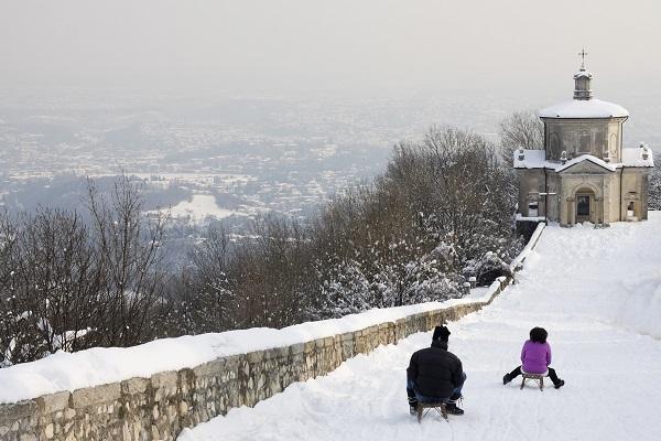 Sacri-Monti-Varese (3)