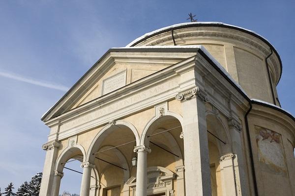 Sacri-Monti-Varese (4)