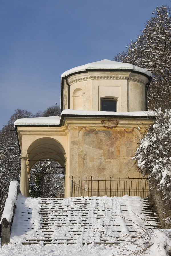Sacri-Monti-Varese (5)