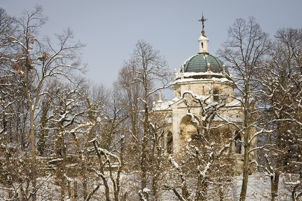 Sacri-Monti-Varese (7)