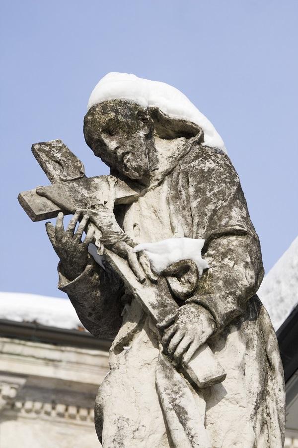 Sacri-Monti-Varese (9)