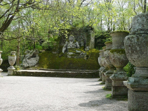 Sacro-Bosco-heilig-woud-monsters-Bomarzo (10)
