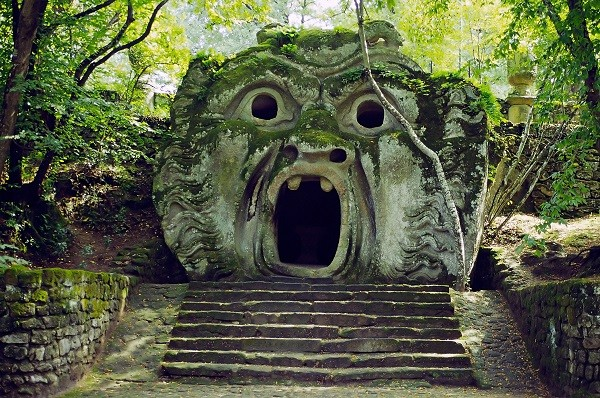 Sacro-Bosco-heilig-woud-monsters-Bomarzo (15)