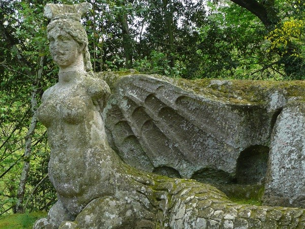 Sacro-Bosco-heilig-woud-monsters-Bomarzo (5)