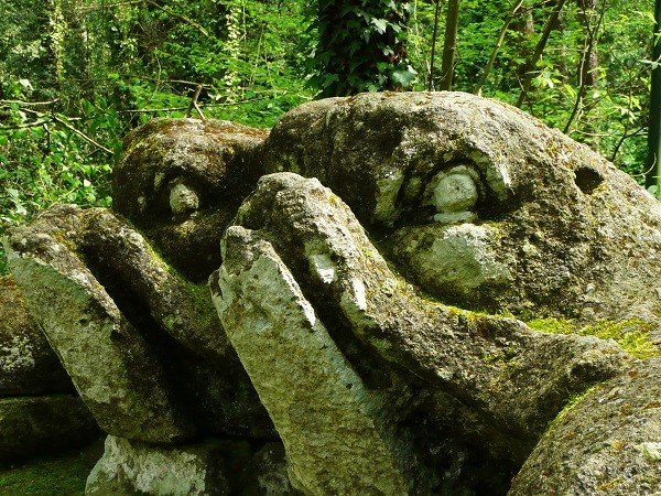 Sacro-Bosco-heilig-woud-monsters-Bomarzo (7)
