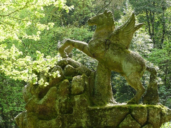 Sacro-Bosco-heilig-woud-monsters-Bomarzo (9)