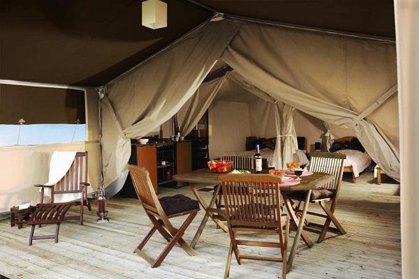 Safaritent-camping (1)