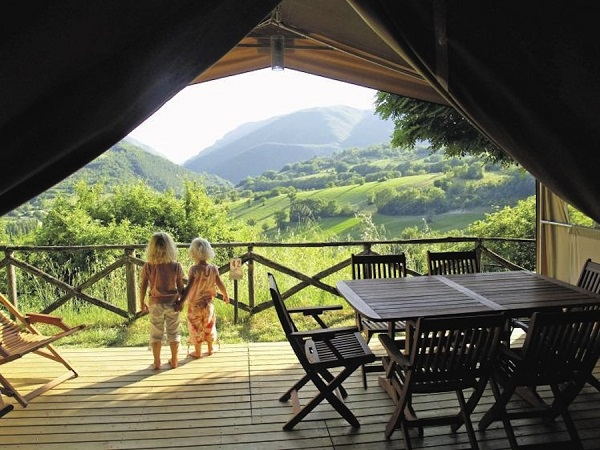 Safaritent-camping (2)