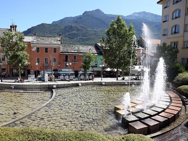Saint-Vincent-Valle-Aosta (11)