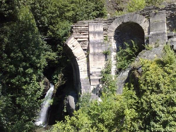 Saint-Vincent-Valle-Aosta (12)