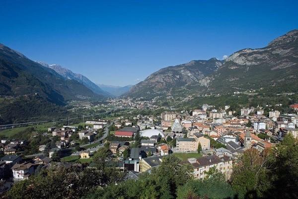 Saint-Vincent-Valle-Aosta (2)