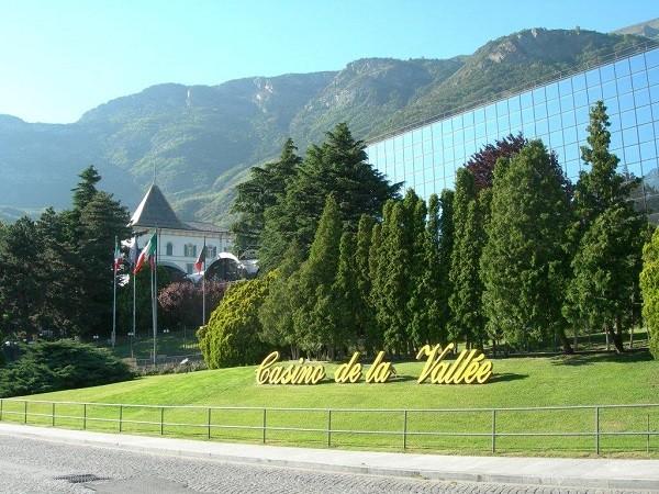 Saint-Vincent-Valle-Aosta (3)