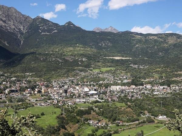 Saint-Vincent-Valle-Aosta (4)