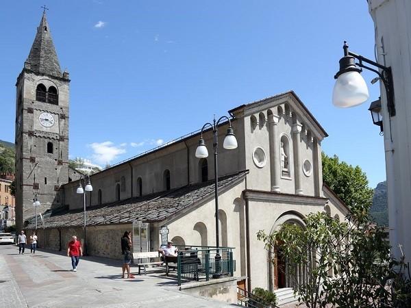 Saint-Vincent-Valle-Aosta (5)