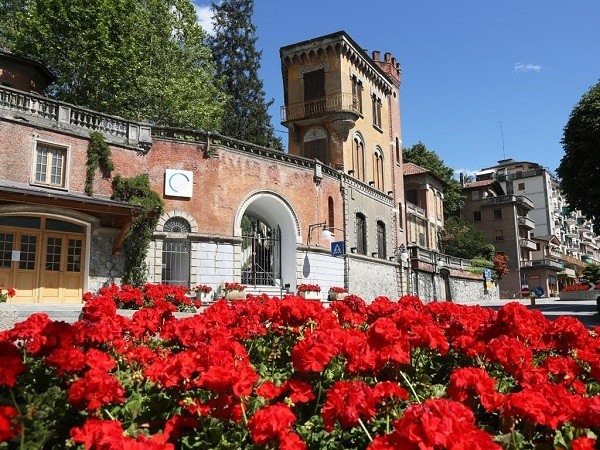 Saint-Vincent-Valle-Aosta (7)