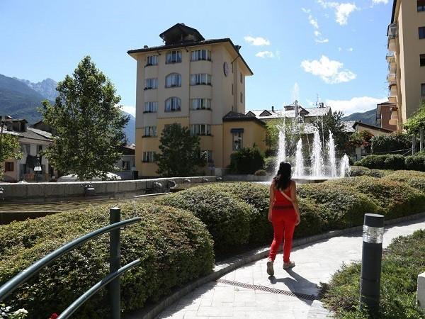Saint-Vincent-Valle-Aosta (9)